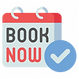 Book_Now-512.png