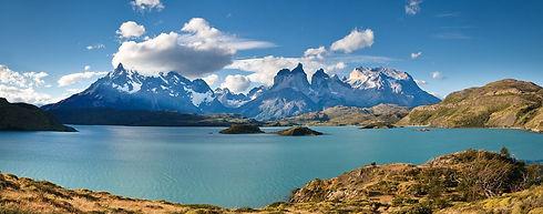 Adventure-guide-program-patagonia-Pure-Exploration-min.jpg