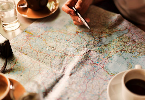 Planning Travels_edited.jpg