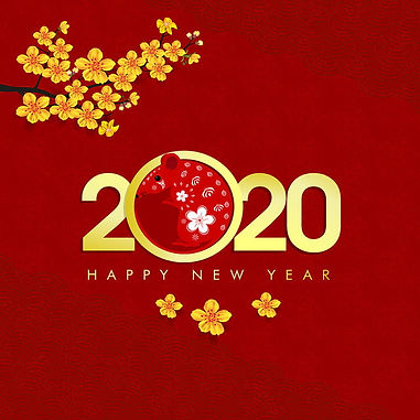 pngtree-happy-chinese-new-year-2020-year