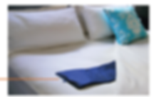 sensores exclusivos, monitoramento de idosos, necessidades especiais, alzheimer, complementa o servi;o de cuidador de idosos