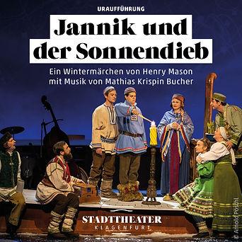 Jannik - Cover.jpg