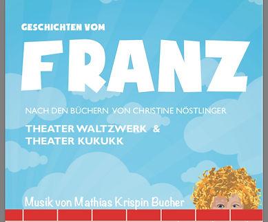 Franz Cover.jpg