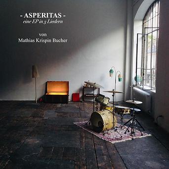 Asperitas EP - Cover.jpg