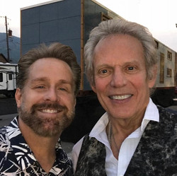 Opened for the Great Don Felder formerly of The Eagles