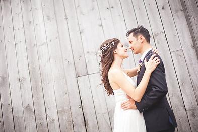 Eric Anthony Wedding Entertainment