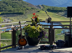 Promontory Private Golf Club in Park City, Utah
