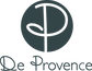 DeProvence_Logo.png