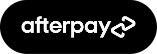 Afterpay_Badge_WhiteonBlack.png