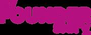 mfs_logo_2020_v2-1536x594.png