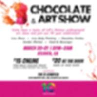 Chocolate & Art Atlanta 2020 Flyer (1).j