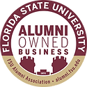 fsu-alumni-owned-business-decal.png
