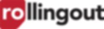 ro-logo-18-100.png