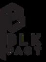 theblk-logo.png