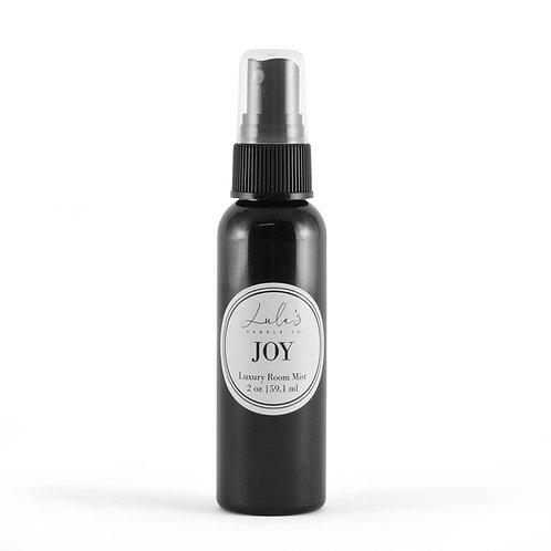 Joy - Luxury Room Mist