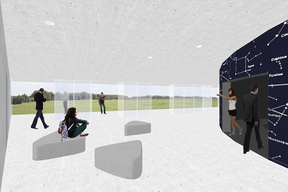 Planetarij Vucedol (4).jpg