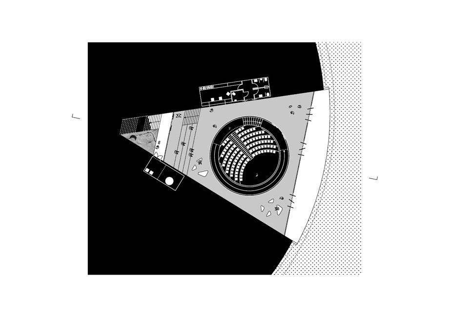 Planetarij Vucedol (2).jpg