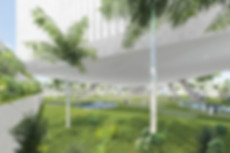 Iconic Mosque (6).jpg