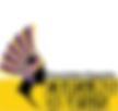 Logo_Cursinho_carolina.png