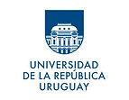 logo_Uruguai.jpg
