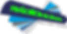 logo-radiooficina.png