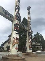 Washington Coastal Tribal Housing Leaders Cohort Initiative