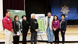 South Dakota Native Homeownership Coalition