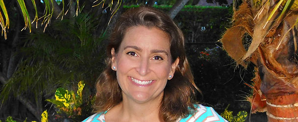 Joanna Donohoe