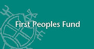 First Peoples Fund