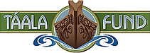 Taala Fund