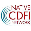 Native CDFI Network