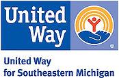 United Way for SE Michigan