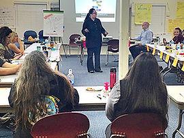 Shoshone-Bannock Tribes Community & Housing Needs Assessment