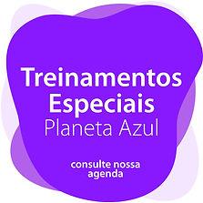 banner_treinamentos.jpg