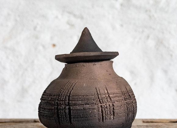 OER urn
