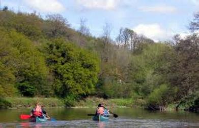 canoe333.jpg