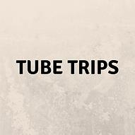 tube.png