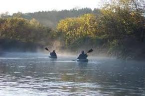 canoe4.bmp