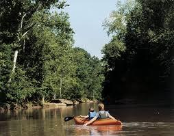 canoe33.bmp