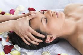 Managing Your Massage Treatment