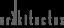 logo arkkitectos.png