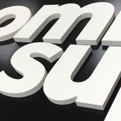 letras-en-3d-en-trovicel-3.jpg