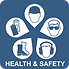 HEALTH AND SAFETY ICON.png