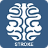 STROKE ICON.png