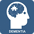 DEMENTIA ICON.png
