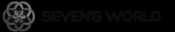 logo-seven-circles-copy2.png