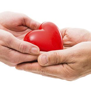 organ-donation-fb.jpg