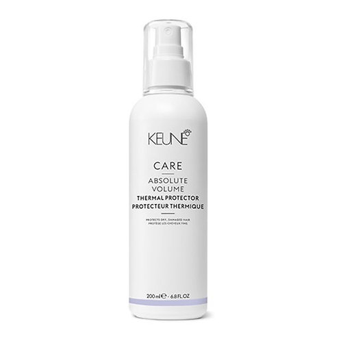 Kuene Absolute Volume Thermal Protector