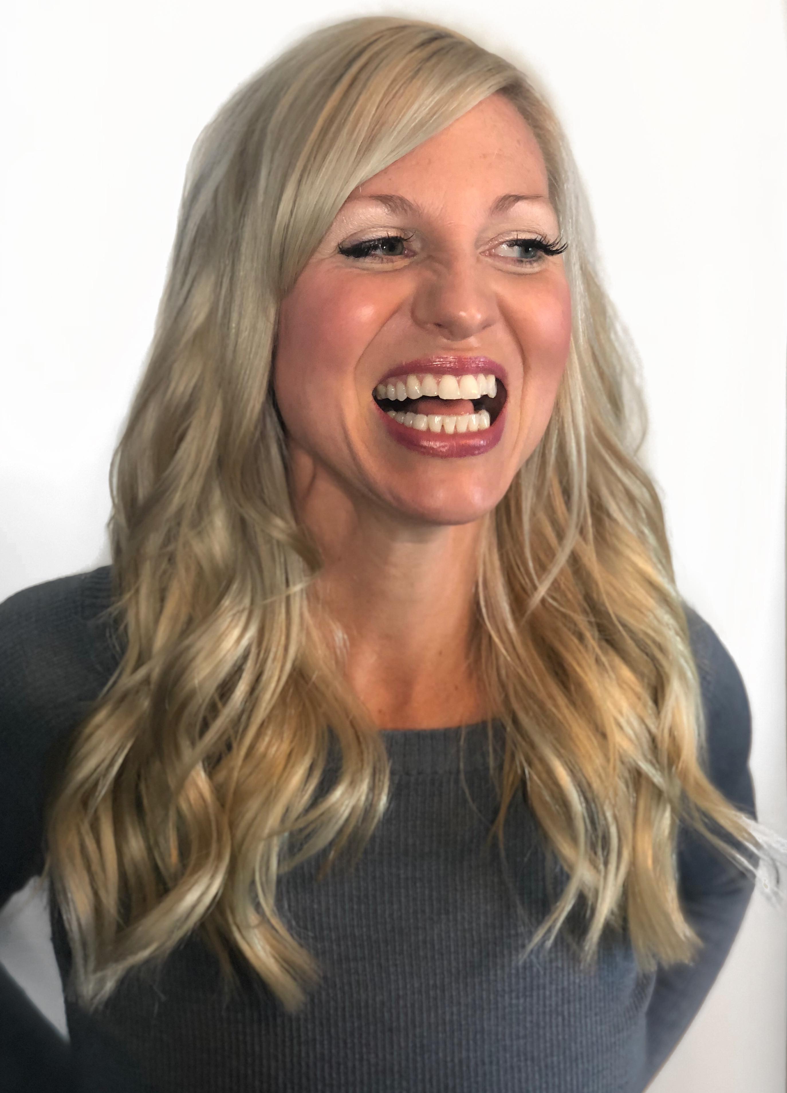 Jessica Craig