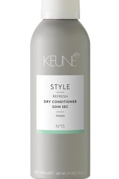 Dry Conditioner
